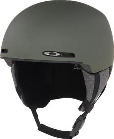 Oakley MOD1 MIPS Helm dark brush (99505MP-86V)