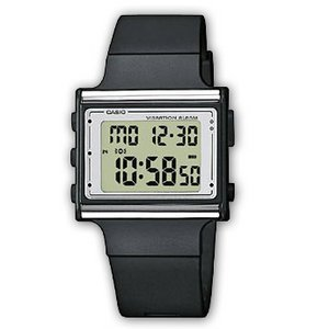 Casio Collection W-110-7AVEF