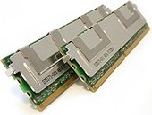 IBM 46C7418 -- via Amazon Partnerprogramm