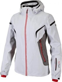 CMP Zip Hood Stretch Skijacke (Damen) (3W00246)