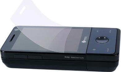 Artwizz ScratchStopper für HTC Touch Pro -- via Amazon Partnerprogramm