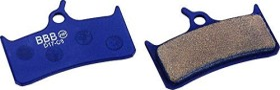 BBB DiscStop Bremsbeläge (BBS-50)