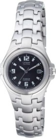 Citizen Marinaut EW0650-51F