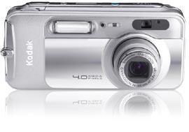 Kodak EasyShare LS743 (8187866)