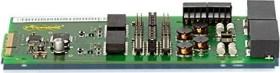 Auerswald Compact 2BRI module (90131)