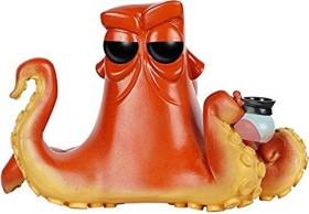 FunKo Pop! Disney: Finding Dory - Hank (7747)