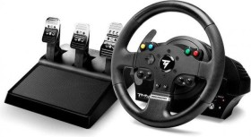Thrustmaster TMX Pro (Xbox One/PC) (4460143)