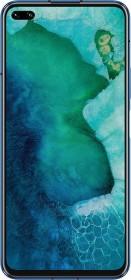 Honor View 30 Pro 256GB ocean blue
