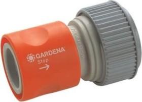 Gardena Wasserstop 16/19mm (914)