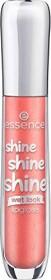 Essence Shine Shine Shine Lipgloss 22 peaches and cream, 5ml