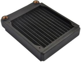 XSPC EX140 low profile, black