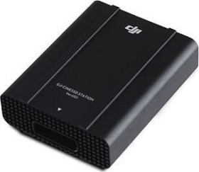 DJI CineSSD Station USB 3.0