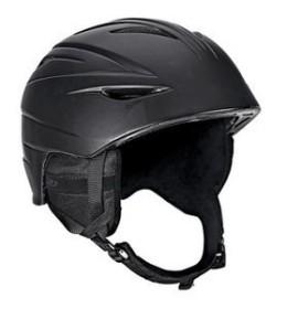 Giro G10 Helmet matte black