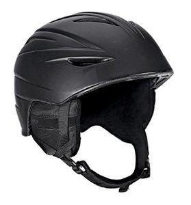 Giro G10 Helmet matte black -- © globetrotter.de