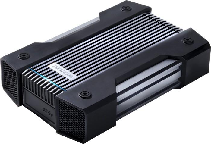 ADATA HD830 schwarz 2TB, USB 3.0 Micro-B (AHD830-2TU31-CBK)