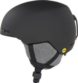 Oakley MOD1 MIPS Helm blackout (99505MP-02E)