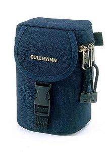 Cullmann Havanna Lens Case 10 Objektivköcher (91680/91681/91682)