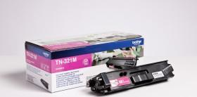Brother Toner TN-321M magenta (TN321M)
