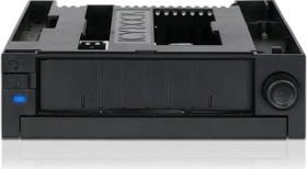 Icy Dock DuoSwap MB971SPO-B