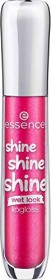Essence Shine Shine Shine Lipgloss 24 after dark pink, 5ml