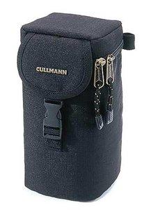 Cullmann Havanna Lens Case 20 Objektivköcher (91690/91691/91692)