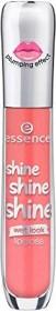 Essence Shine Shine Shine Lipgloss 26 oh my plump!, 5ml