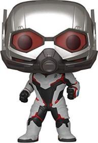 FunKo Pop! Marvel: Avengers Endgame - Ant-Man (36666)