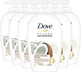 Dove Pflegende Hand-Waschlotion, 250ml