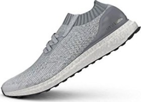 adidas Ultra Boost Uncaged clear grey/mid grey/grey (Damen) (S80689)