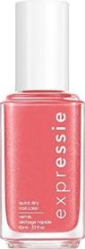 Essie Expressie Nagellack 30 trend and snap, 10ml