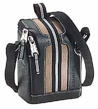 Cullmann leather Modena mini 20 (96110/96111)