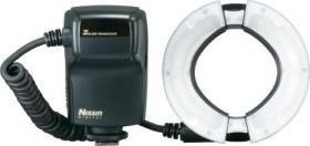Nissin Speedlite MF18 for Nikon (NI-HMF18N)