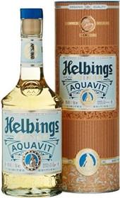 Helbings Aquavit 500ml