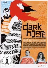 Dark Horse (DVD)