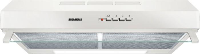 Siemens Dunstabzugshaube Unterbau 2021