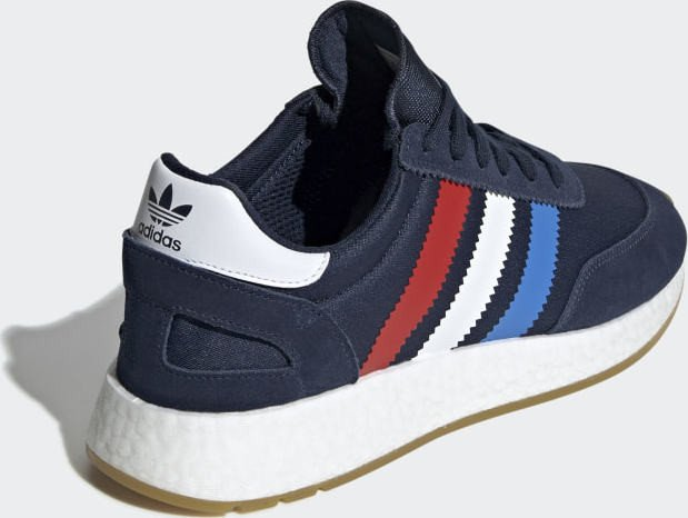 look for how to buy new high quality adidas I-5923 collegiate navy/active red/true blue (BD7814 ...