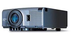 NEC VT650 (50021172)
