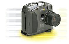 Kodak DC260