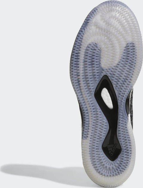 af8532509fc0 adidas D Rose 8 core black silver metallic grey two (Herren) (CQ0847)