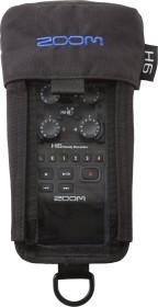 Zoom PCH-6 bag
