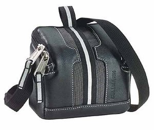 Cullmann leather Modena mini 25 (96115/96116)