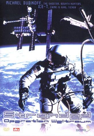 Stranded - Operation Weltraum -- via Amazon Partnerprogramm