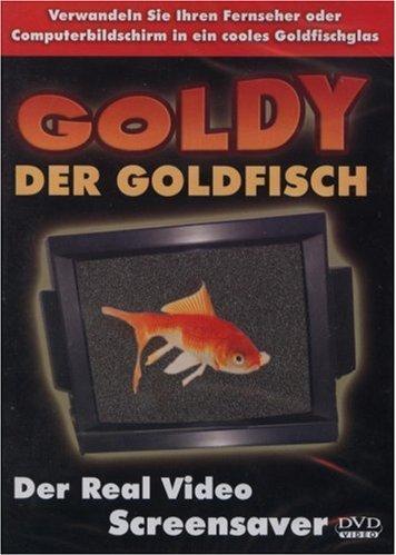 Goldy -- via Amazon Partnerprogramm