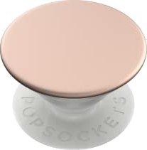 PopSockets Griff Aluminum Rose Gold (800550) -- via Amazon Partnerprogramm