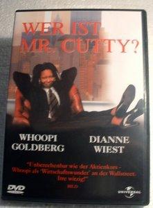 Wer ist Mr. Cutty? -- © bepixelung.org
