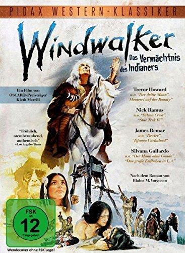 Discovery - Vermächtnis der Indianer -- via Amazon Partnerprogramm