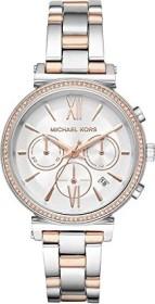 Michael Kors MK6558