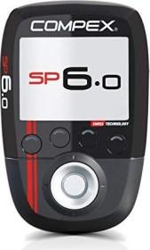 Compex SP 6.0 Elektrostimulationsgerät