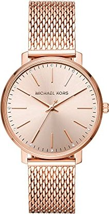 Michael Kors MK4340 ab € 169,99