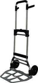 Pavo trolley (8001040)